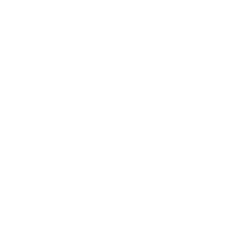 Uit Paulines Keuken
