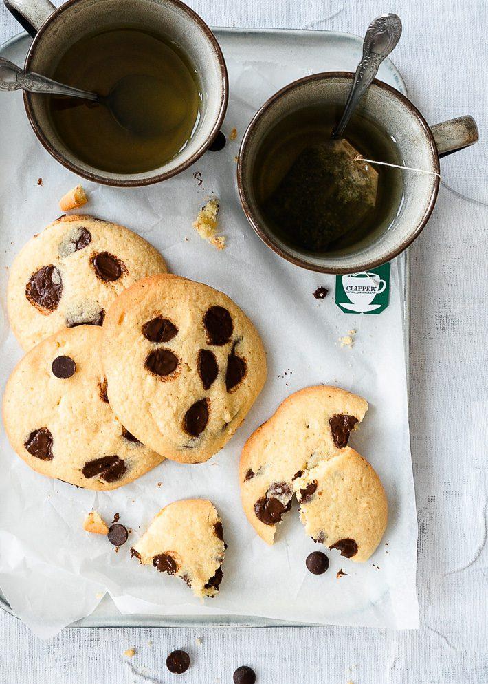 chocolat-chip-cookies-5270.jpg
