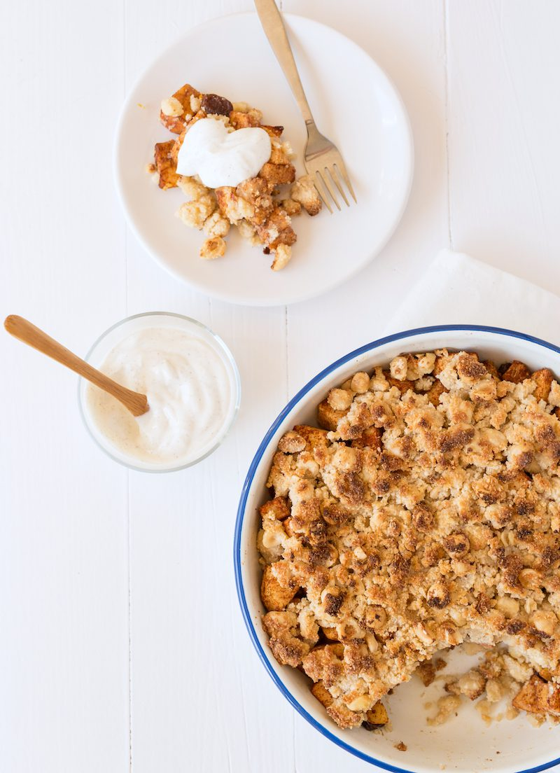 appel-crumble.jpg