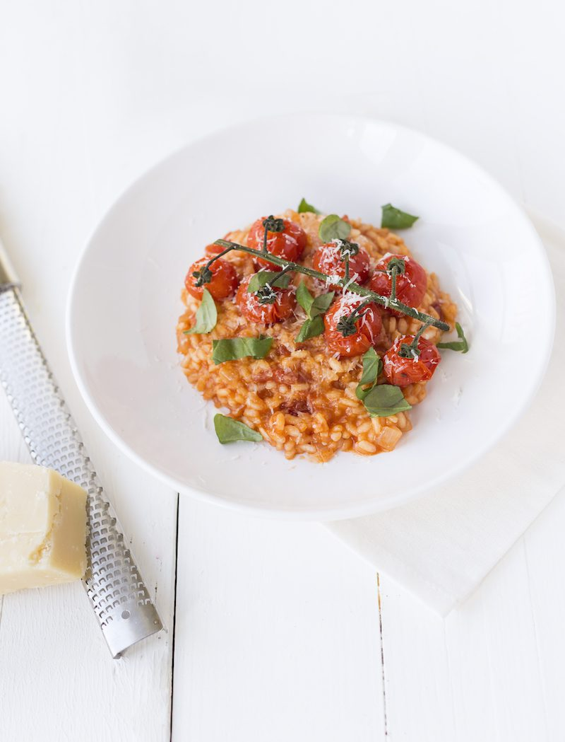risotto-met-tomaat.jpg