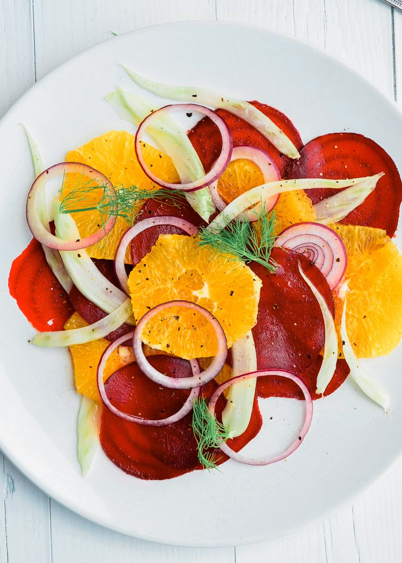 venkelsalade-met-sinaasappel-2.jpg
