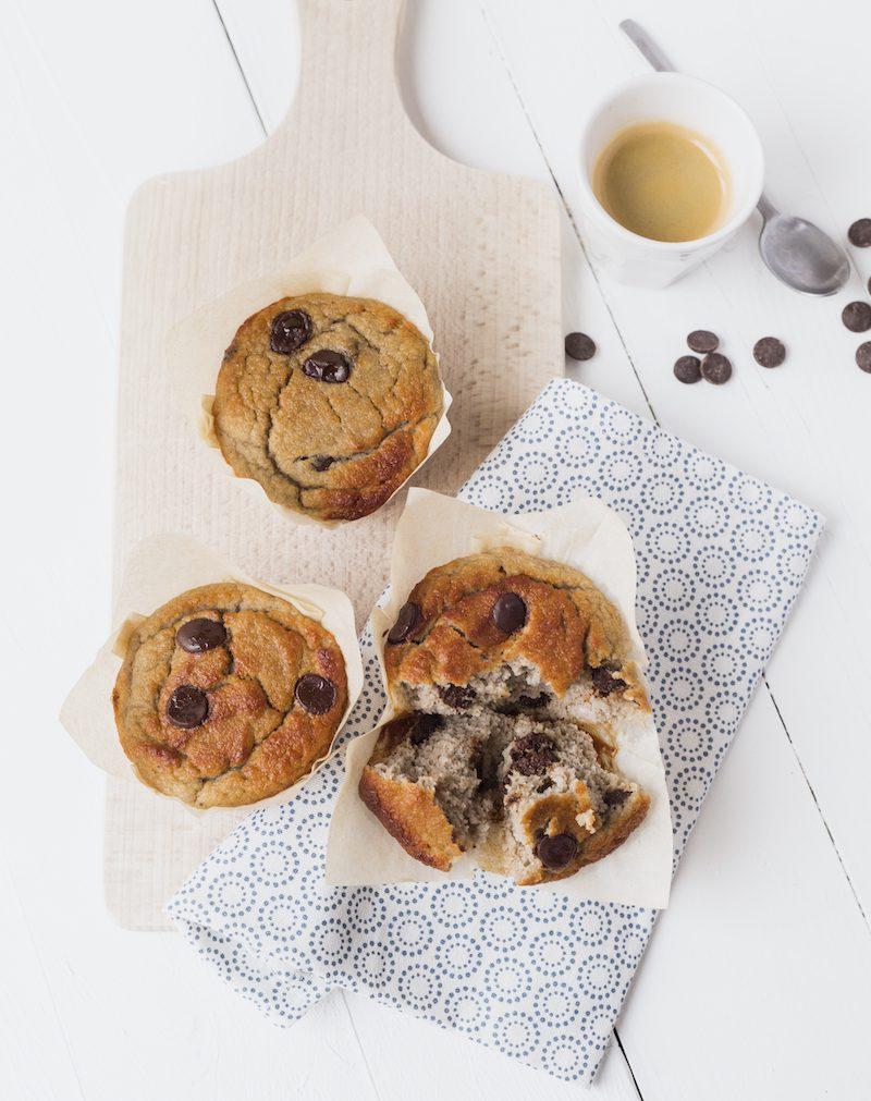 bananabread-muffin-2.jpeg