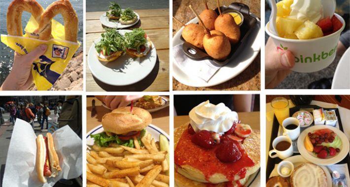 food1-710x380.jpg