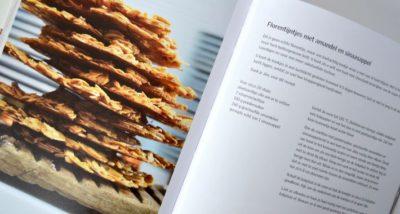 Review Ottolenghi Het Kookboek