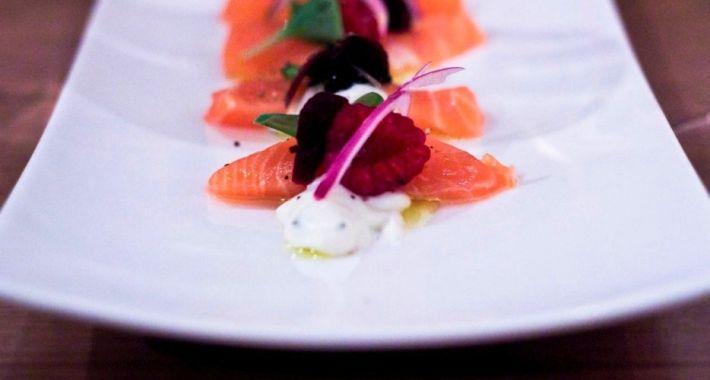 Salmon-Sashimi-2-710x380.jpg
