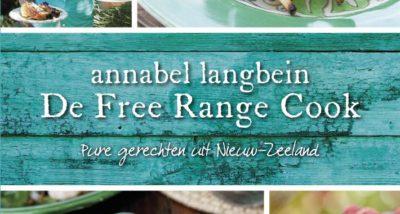 Interview met Annabel Langbein