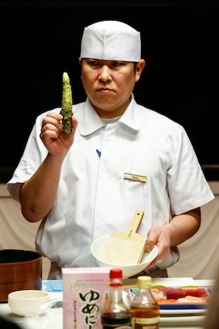 Kikkoman-Okura-0065
