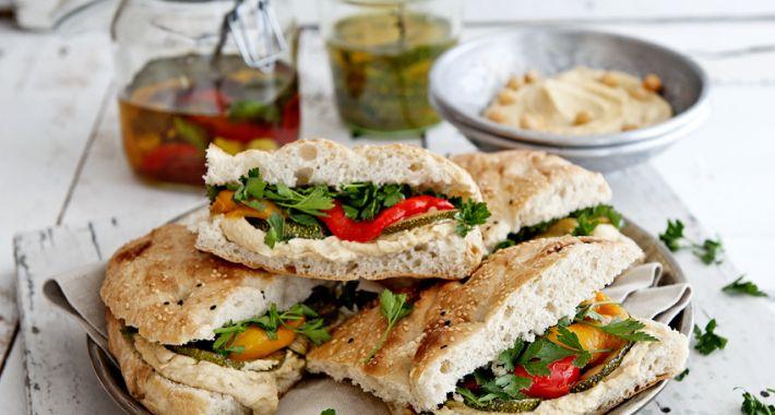 brood-gegrilde-groenten-710x380.jpg