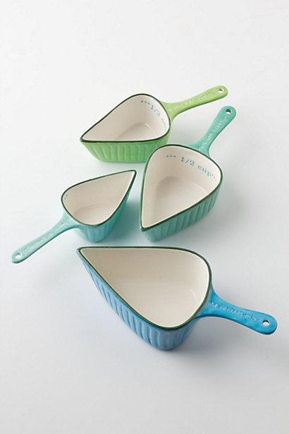 Amerikaanse Keuken Maten : Amerikaanse maten: Van cups naar grammen? – Uit Pauline's Keuken