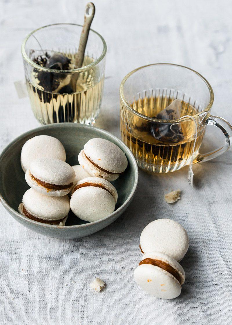 macarons-maken-5893.jpg
