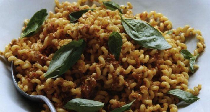 pastanigella-710x380.jpg