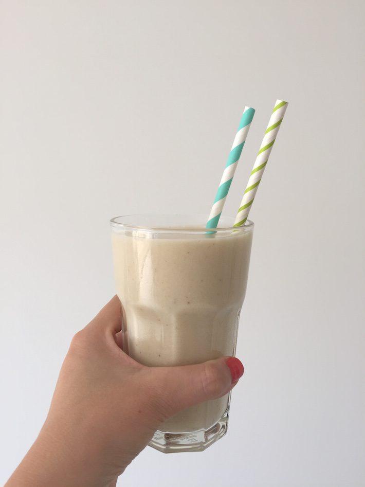 skinny-bananenmilkshake-2.jpg