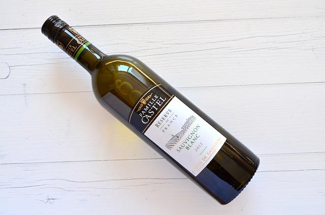 goedkope wijnen