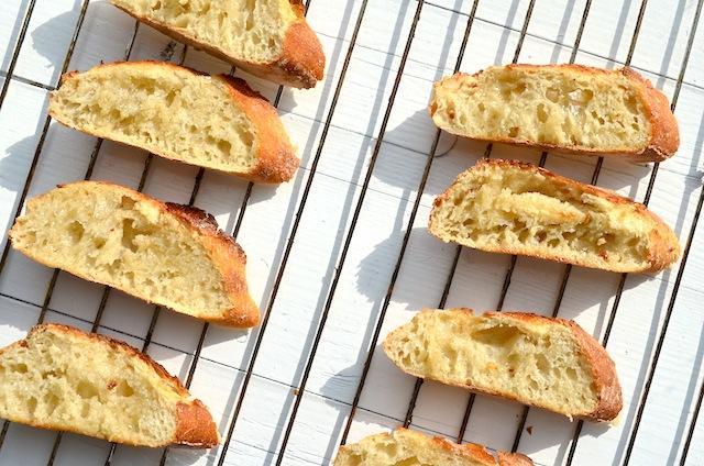 broodjes recepten
