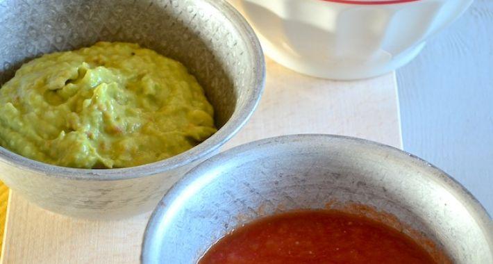 salsasaus