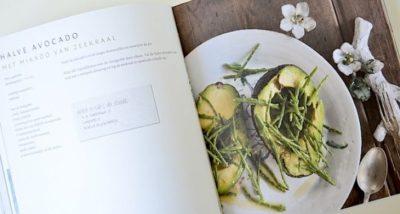 Review De Snelle Vegetariër