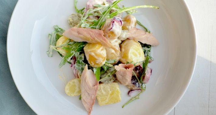 aardappelsalade-710x380.jpg