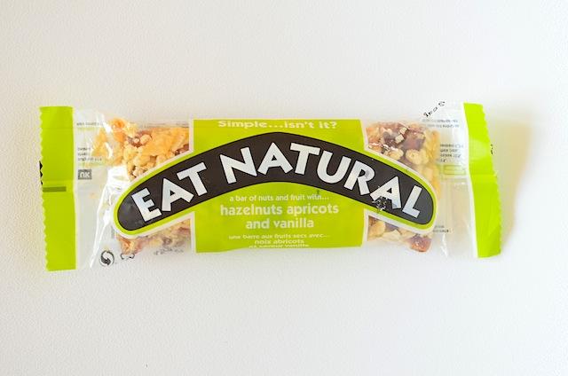 eat natural repen