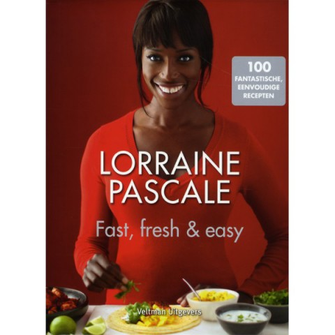 orraine-pascale-fast-fresh-easy