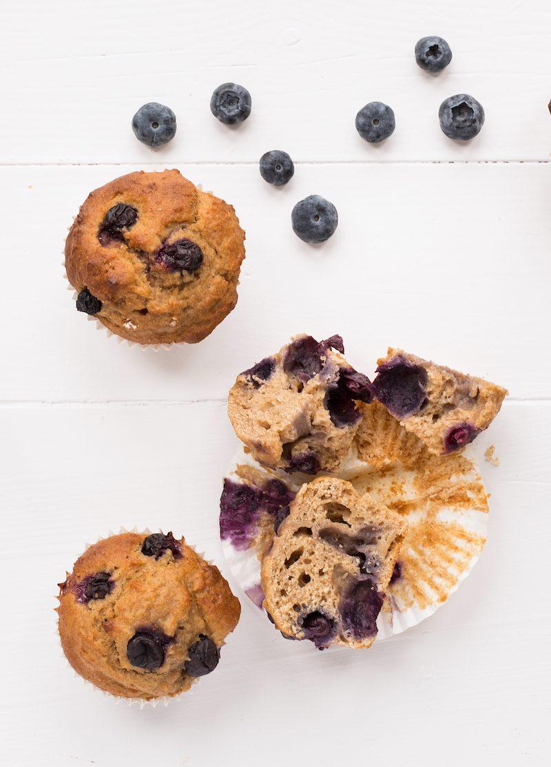havermoutmuffins-blauwe-bes.jpg