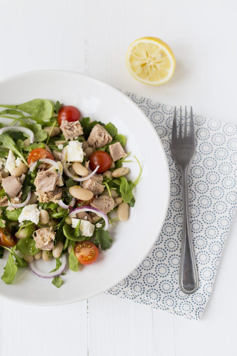 salade-met-tonijn.jpg