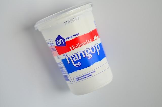 hangop ah