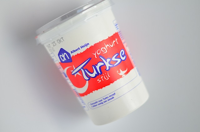 natuuryoghurt kopen