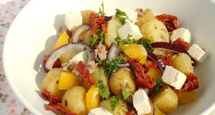 aardappelsalademettonijn-710x380.jpg