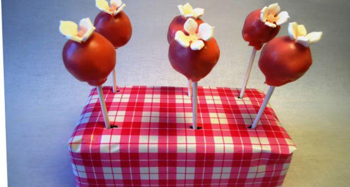 cake-pops-710x380.jpg