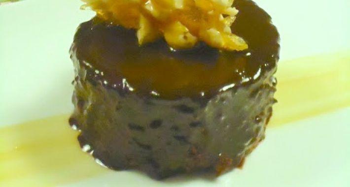 chocolade-dessert-710x380.jpg