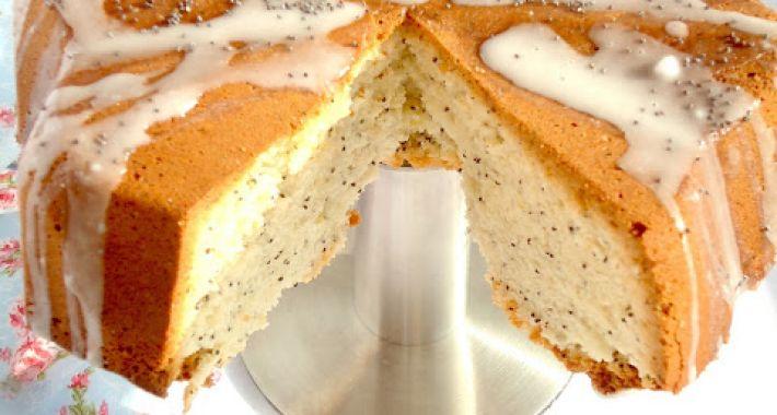 citroen-maandzaad-cake-710x380.jpg
