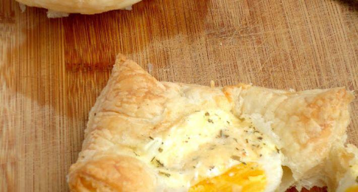 eieren-in-bladerdeeg-710x380.jpg