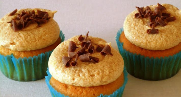 espresso-cupcakes-710x380.jpg