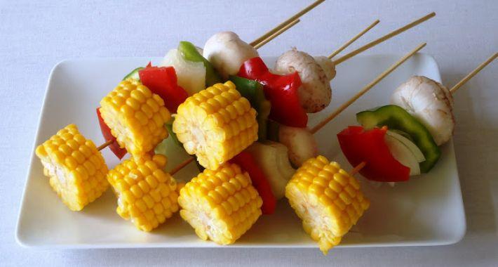 groente-spies-710x380.jpg
