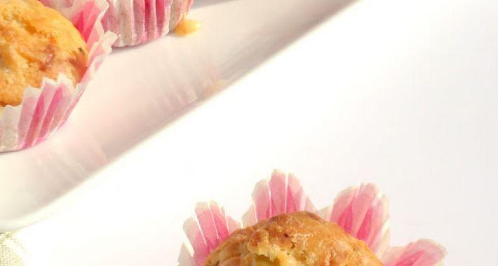 hartige-mini-muffins-710x380.jpg