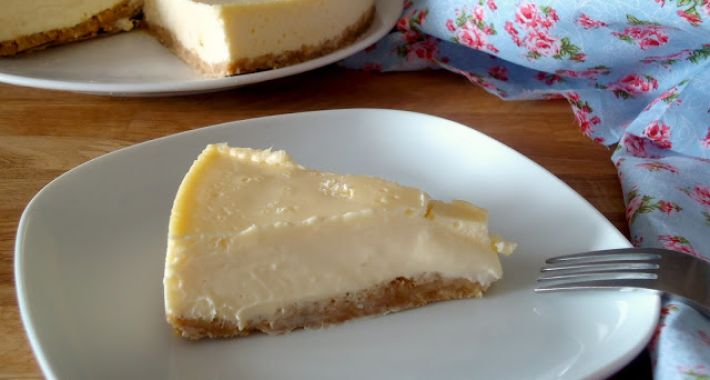 hummingbird-cheesecake-710x380.jpg