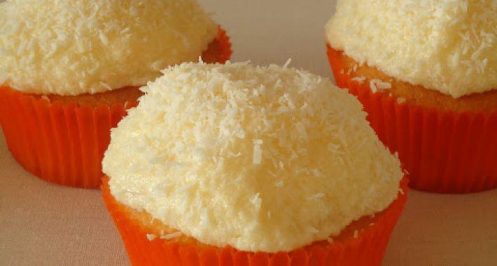 kokos-cupcakes-710x380.jpg