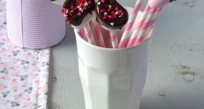 marshmallow-pops-710x380.jpg