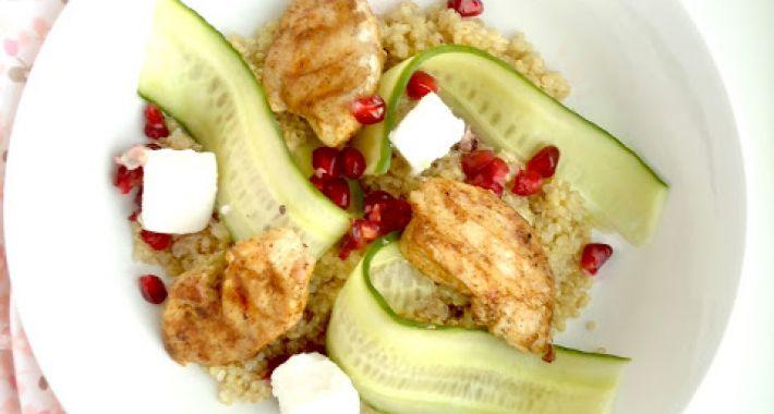 quinoa-salade-710x380.jpg