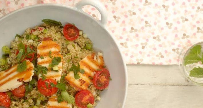 quinoa-salade1-710x380.jpg