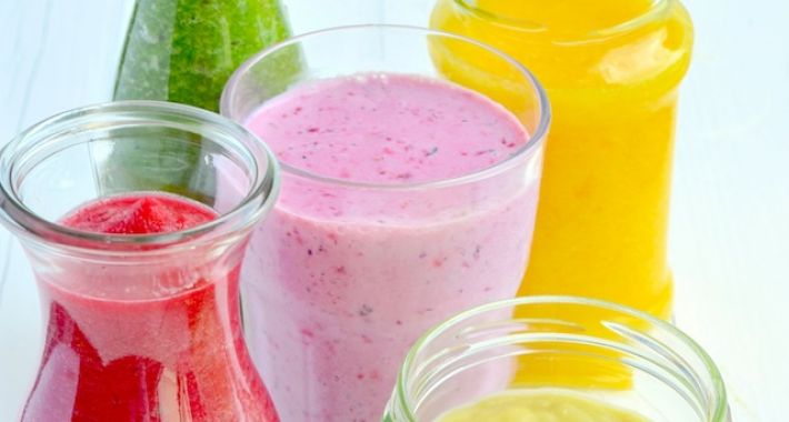 smoothies1-710x380.jpg