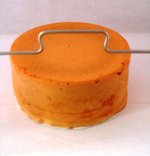 taart met marsepein 4