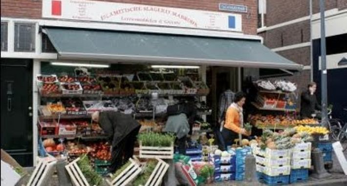 turkse-supermarkt-710x380.jpg