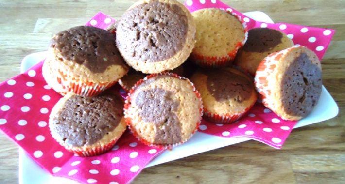 zebra-cupcakes-2-710x380.jpg