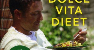 Review Het Dolce Vita Dieet