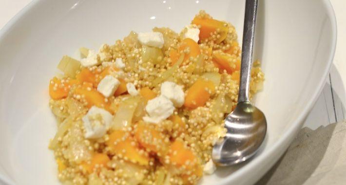 quinoa-risotto-710x380.jpg