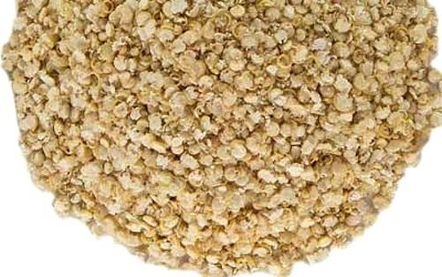 voorgekookte quinoa