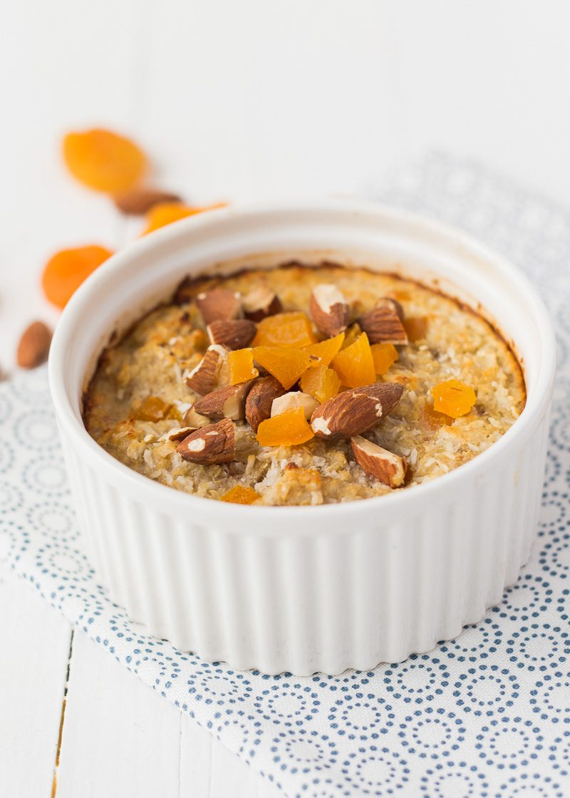 baked-oats-1-2.jpg