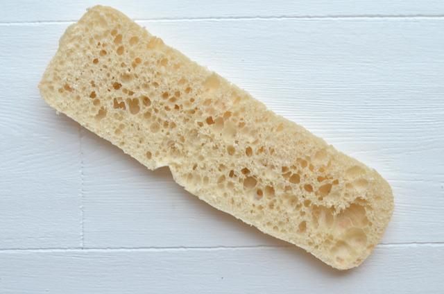 pizzabrood