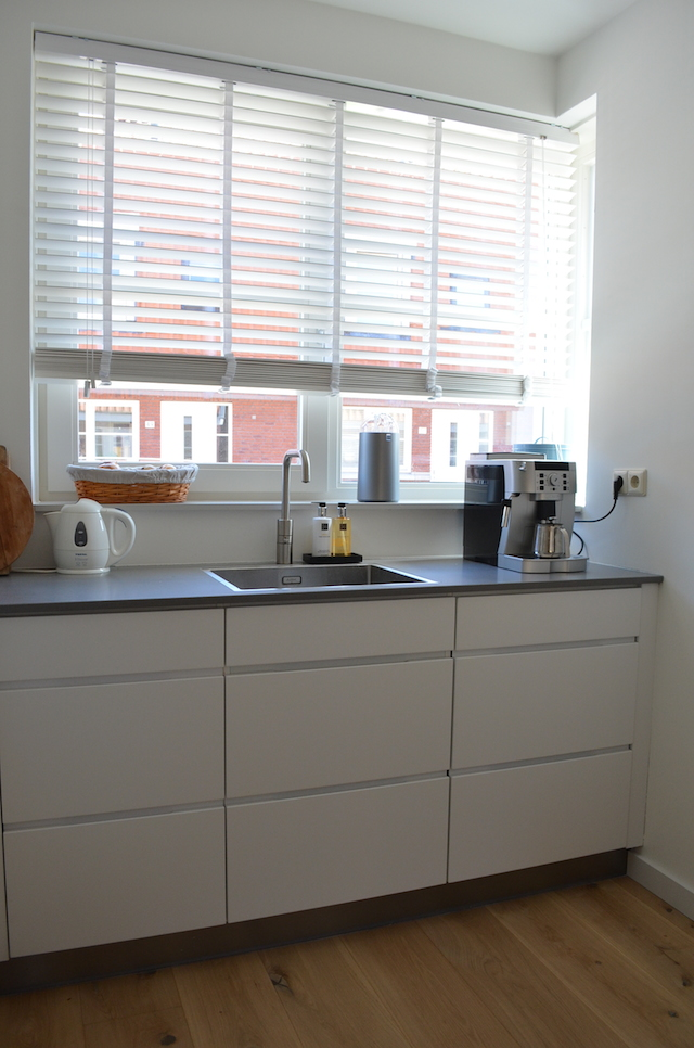 Keukens Kvik: Kvik keukens mooij werk keukenmontage picasa web al s ...